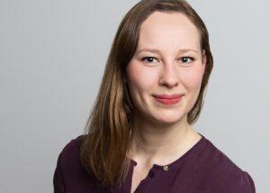 Maja Mascher